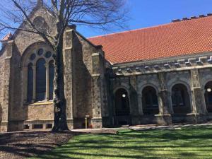 Vassar-College-visit (3)