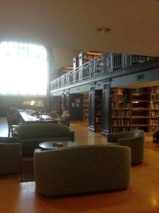 Vassar-College-visit (30)