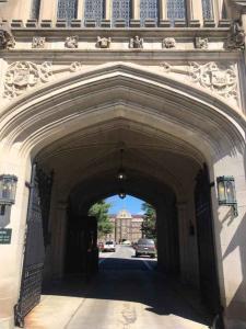 Vassar-College-visit (4)