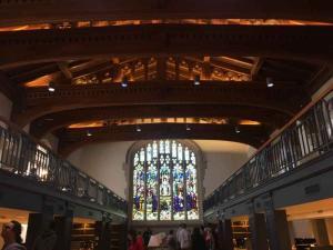Vassar-College-visit (5)