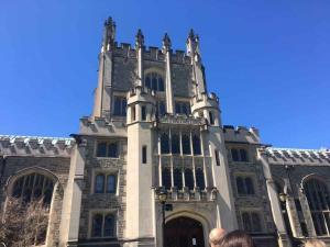 Vassar-College-visit (6)