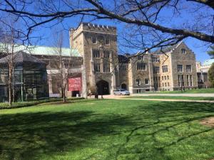 Vassar-College-visit (8)