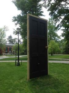 Vassar-College-visit (9)