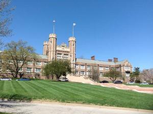 Wash-U-Brookings-Hall-2