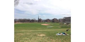 Wesleyan-University-CT (1)