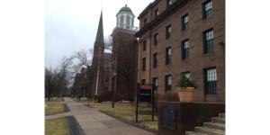 Wesleyan-University-CT (10)