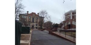 Wesleyan-University-CT (14)