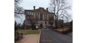 Wesleyan-University-CT (15)