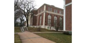 Wesleyan-University-CT (16)