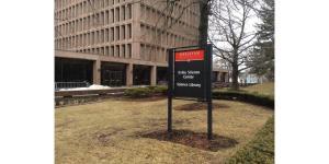 Wesleyan-University-CT (19)