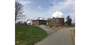 Wesleyan-University-CT (2)