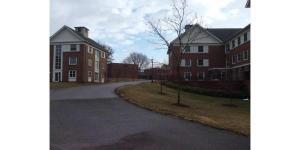 Wesleyan-University-CT (25)