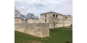 Wesleyan-University-CT (3)