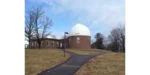Wesleyan-University-CT (30)