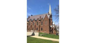 Wesleyan-University-CT (4)