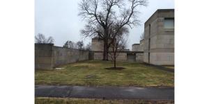 Wesleyan-University-CT (6)