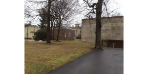 Wesleyan-University-CT (7)