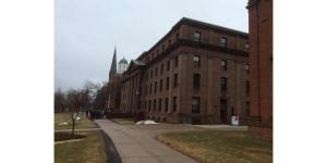 Wesleyan-University-CT (8)