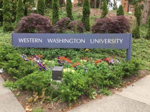 Western-Washington-University-campus-visit (1)