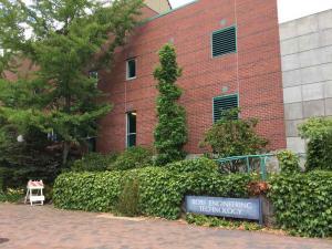 Western-Washington-University-campus-visit (10)