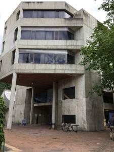 Western-Washington-University-campus-visit (11)