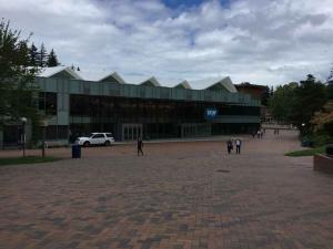 Western-Washington-University-campus-visit (12)