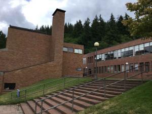 Western-Washington-University-campus-visit (13)
