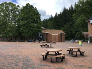 Western-Washington-University-campus-visit (16)
