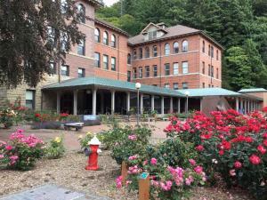 Western-Washington-University-campus-visit (17)