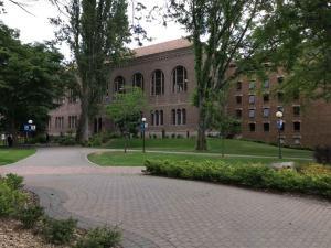 Western-Washington-University-campus-visit (18)