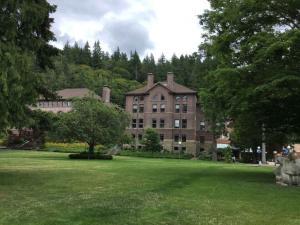 Western-Washington-University-campus-visit (19)