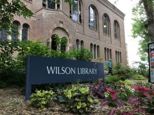 Western-Washington-University-campus-visit (20)