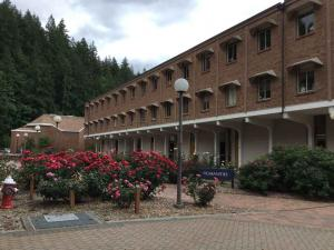 Western-Washington-University-campus-visit (21)