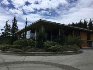 Western-Washington-University-campus-visit (22)