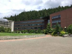 Western-Washington-University-campus-visit (23)
