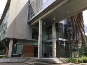 Western-Washington-University-campus-visit (24)