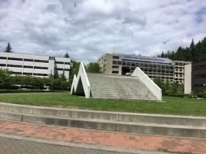 Western-Washington-University-campus-visit (25)