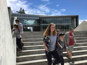 Western-Washington-University-campus-visit (26)