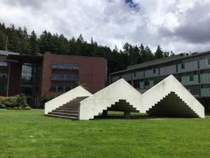 Western-Washington-University-campus-visit (27)