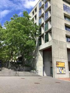 Western-Washington-University-campus-visit (28)