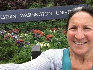 Western-Washington-University-campus-visit (3)