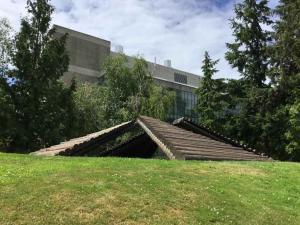 Western-Washington-University-campus-visit (30)