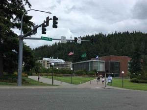 Western-Washington-University-campus-visit (4)