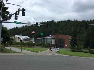 Western-Washington-University-campus-visit (5)