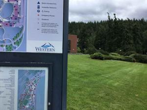 Western-Washington-University-campus-visit (6)
