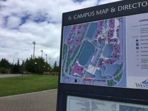 Western-Washington-University-campus-visit (7)