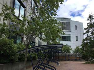 Western-Washington-University-campus-visit (8)
