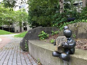 Western-Washington-University-campus-visit (9)