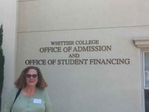 Whittier-College-visit (1)
