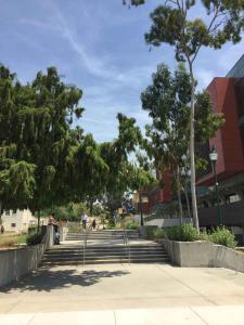 Whittier-College-visit (13)